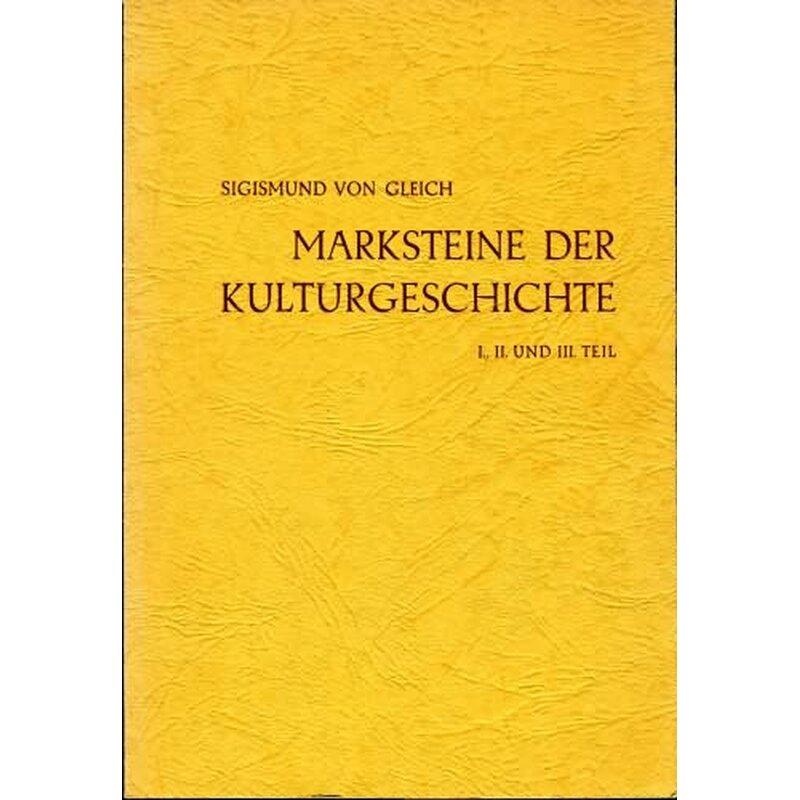 Httpswwwbuch Engelcom Always 10 Httpswwwbuch