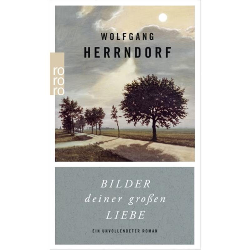 Herrndorf Bilder