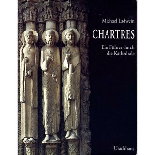 LADWEIN, MICHAEL Chartres