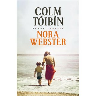 TÓIBÍN, COLM Nora Webster