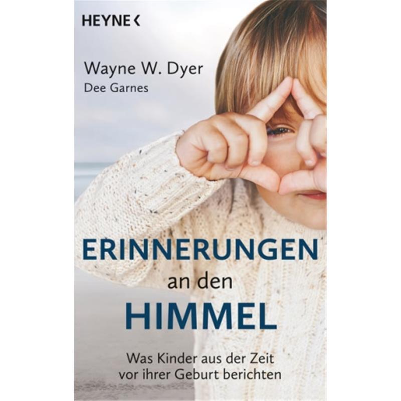 https://www.buch-engel.com/media/image/product/14873/lg/dyer-wayne-w-und-dee-garnes-erinnerungen-an-den-himmel.jpg