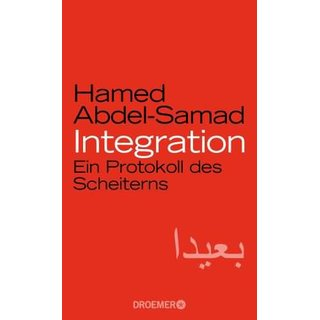 ABDEL-SAMAD, HAMED Integration