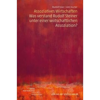 Unbekannte Weihnachtsgedichte.Seite 222 Buchhandlung Engel Antiquariat Stuttgart