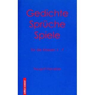Seite 216 Buchhandlung Engel Antiquariat Stuttgart