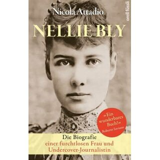ATTADIO, NICOLA Nellie Bly