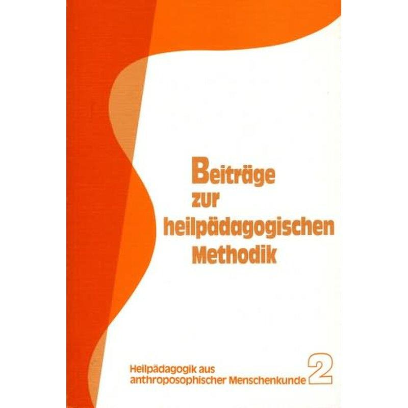 online Handbook