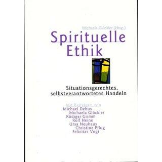 Spirituelle Weihnachtsgedichte.Seite 156 Buchhandlung Engel Antiquariat Stuttgart